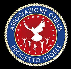 Associazione Progetto Gioele